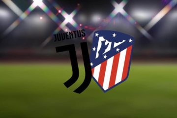 Juvents Atletico