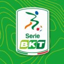 Video Gol Highlights Cittadella-Brescia 1-0: sintesi 13-05-2021